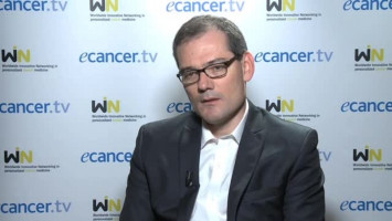 Molecular investigations of immune cells and tumour environment: The ovarian cancer model ( Dr George Coukos - Ludwig Center for Cancer Research, Epalinges, Switzerland )