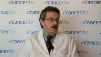 Investigating anticarcinogenic compounds as an alternative to chemo ( Dr Bernardo Bonnani - European Institute of Oncology, Milan, Italy )