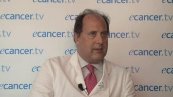 Advances in diagnostic devices in melanoma screening ( Dr Alessandro Testori - European Institute of Oncology, Milan, Italy )