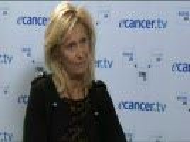 Effects of radiotherapy on the immune system ( Dr Silvie Formantini – NYU Langone Medical Center, New York City, US )