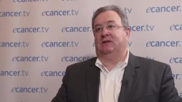 Estudios en cáncer de pulmón en Chile ( Dr Osvaldo Aren -Instituto Nacional del Cáncer, Chile )