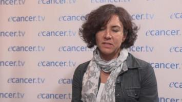 Utilidad del PET –CT con glucosa radioactiva en cáncer renal y cáncer de testículo ( Dra Francisca Redondo - Instituto Oncológico Fundación Arturo López Pérez, Chile )
