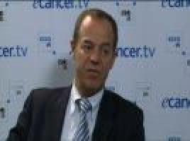 Radium-223 in castration resistant prostate cancer ( Dr Joaquim Bellumunt - Hospital del Mar, Barcelona, Spain )