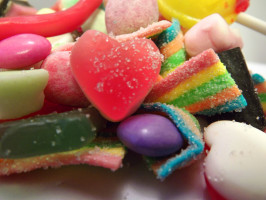 Consumption of sweet foods linked to breast cancer risk