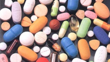 Cancer drug trial studies urged to report harms transparently