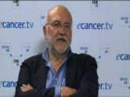 Mechanisms of DNA damage processing in stem cells ( Prof Pier Giuseppe - European Institute of Oncology, Milan, Italy )