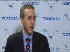 Immunotherapy treatment for melanoma ( Prof Jedd Wolchok - Memorial Sloan-Kettering Cancer Center, New York, USA )