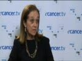 Role of advance practice nurses in survivor care ( Mary Macabe - Memorial Sloan-Kettering Cancer Center, New York City, US )