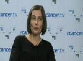 Key benefits of the European Multidisciplinary Cancer Congress ( Dr Karin Tamas - Szent Laszlo Teaching Hospital, Budapest, Hungary )