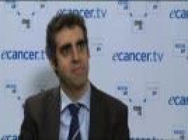 New epigenetic targets and the role of DNA methylation fingerprints in cancer treatment ( Prof Manuel Esteller - University of Barcelona, Catalonia, Spain )