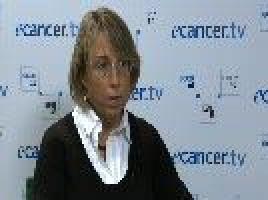 Challenges of imaging, radiation oncology, and a multidisciplinary organisation ( Dr Nuria Jornet - Hospital de la Santa Creu i Sant Pau, Barcelona, Spain )