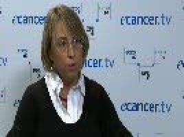 Advancements in radiation oncology and medical physics ( Dr Nuria jornet Hospital de la Santa Creu i Sant Pau, Barcelona, Spain )