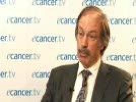 Update on aspirin and cancer prevention ( Prof Jack Cuzick - Wolfson Institute of Preventive Medicine, London, UK )