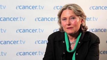 ¿Cuáles son las mejores opciones para los oligodendrogliomas y otros tumores de bajo grado? ( Dra Alejandra T Rabadán - Instituto de investigaciones médicas Alfredo Larani, UBA, Buenos Aires, Argentina )