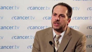 """Aspectos principales tratados en el """"XVI Congreso Argentino de Cancerología"""" ( Dr Marcelo Blanco Villalba - Sociedad Argentina de Cancerología, Argentina )"""