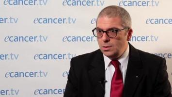 La prevención desde la práctica oncológica. Situación actual y propuesta ( Dr Daniel Rampa - Hospital Español, Buenos Aires, Argentina )