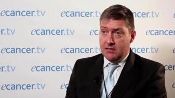Factibilidad del manejo multidisciplinario ( Dr Guillermo  Streich - Sociedad Argentina de Cancerología, Argentina )