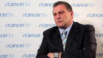 """Comunicación en cuidados paliativos: más allá de dar malas noticias. """"e-hospice: nuevas tecnologías aplicadas a la comunicación ( Dr Jorge Eisenchlas - Asociación Latinoamericana de Cuidados Paliativos )"""