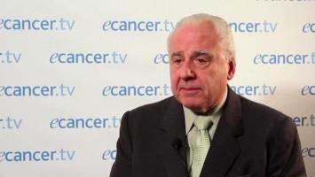"""Mitos y verdades del cáncer. De la """"penosa enfermedad"""" a la enfermedad tratable ( Dr Mario Bruno - Sociedad Argentina de Cancerología, Argentina )"""