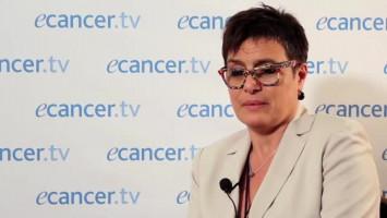 Sexualidad y cáncer ( Dra Mónica López - Sociedad Argentina de Cancerología, Argentina )