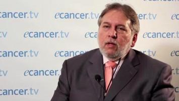 Realidad del cáncer en Bolivia ( Dr Pablo Sitic Vargas - Instituto Oncológico del Oriente Boliviano, Bolivia )