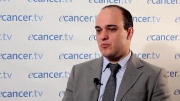 Melanoma: nuevos avances para un viejo enemigo ( Dr Rafael Schmerling - Centro Oncológico Antonio Ermírio de Moraes, Sao Paulo, Brasil )