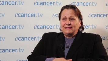 Realidad del cáncer en Paraguay ( Dra Silvia Sforza Tucci - Instituto Nacional del Cáncer, Paraguay )