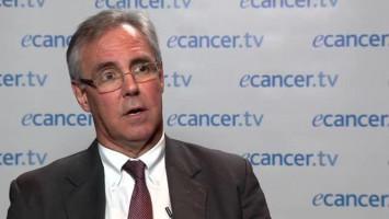 Importancia del congreso de LALCA para el gremio Oncológico Latino Americano (  )