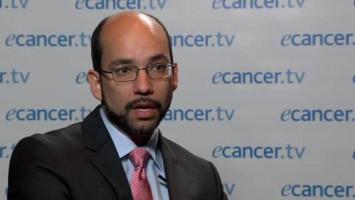 Marcadores de pronóstico y predictivos para terapia adyuvante NSCLC ( Dr Gilberto Lopes - Grupo Oncoclínicas, Sao Paulo, Brasil )
