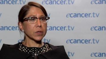Patología del cáncer en la era de los tratamientos de terapias dirigidas ( Dra Angela Takano - Hospital General de Singapur, República de Singapur )