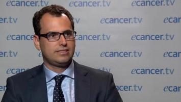 Medicina Personalizada para pacientes con cáncer de pulmón ( Dr Bruno Bastos - Cleveland Clinic, Ohio, USA )