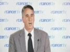 Use of modified T-cells to treat advanced CLL ( Prof David Porter - University of Pennsylvania, Philadelphia, USA )