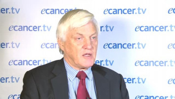 Overview of skin cancer treatments, past, present and future ( Prof John Hawk - President of the World Congress on Cancers of the Skin 2014 )