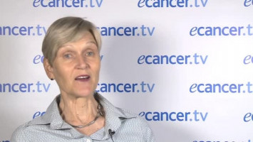 Skin cancer across the world and ways of preventing risk ( Prof Adele Green - Deputy Director, Queensland Institute of Medical Research, Brisbane, Australia )
