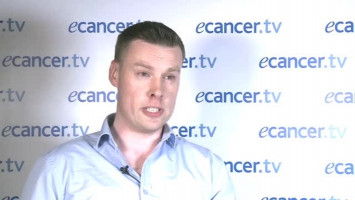Risk of common skin cancer increased by as much as 90 per cent with sunbeds, study finds ( Patrick Tierney - University of Dundee, Dundee, UK )