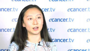 One in ten UK doctors admit to using sunbeds ( Dr Jingyuan Xu and Dr Kim Varma )