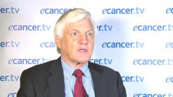 Vitamin D easily obtained with little or no sun exposure ( Prof John Hawk - President of the World Congress on Cancers of the Skin 2014 )