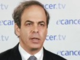 Link between obesity and breast cancer explained? ( Dr Andrew Dannenberg – Weill Cornell Cancer Center, New York, USA )