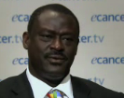 Aims and Highlights of AORTIC 2011 ( Prof Serigne Magueye Gueye - President of AORTIC )