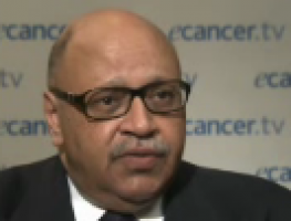 Disseminating information on prostate cancer in Africa ( Virgil Simmons - TheProstateNet, Secaucus, NJ, USA )