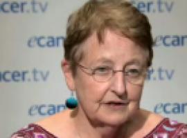 Palliative care in Africa  ( Dr Anne Merriman - Hospice Africa, Kampala, Uganda )