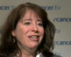 The role of online education in African oncology nursing ( Dr Deborah McLeod - Dalhousie University, Halifax, Canada )