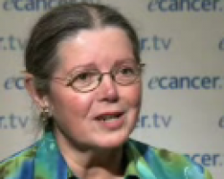 Education and information for cancer patients and their families ( Dr Margaret Fitch - Odette Cancer Centre, Toronto, Canada )