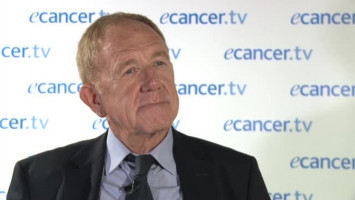 Raising awareness about head and neck cancer through the Make Sense campaign ( Prof Jean-Louis Lefebvre, Northern France Comprehensive Cancer Centre, Lille, France )