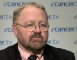 Smoking control as a means of preventing cancer ( Dr Joe Harford - National Cancer Institute, Maryland, USA )