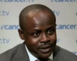 Detection and treatment of cervical cancer in Africa ( Dr Chibuike Chigbu - University of Nigeria Teaching Hospital, Enugu, Nigeria )
