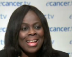 African breast cancer research and treatment ( Prof Olufunmilayo Olopade - University of Chicago, Illinois, USA )