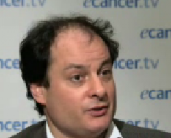 Infectious diseases as a cause of cancer ( Dr Robert Newton - University of York, UK )