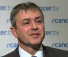 Reduction of cancer burden across Africa ( Dr Chris Wild - International Agency for Research on Cancer, Lyon, France )