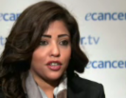 Cultural sensitivity in palliative care ( Dr Deena Aljawi - King Faisai Specialist Hospital, Riyadh, Saudi Arabia )